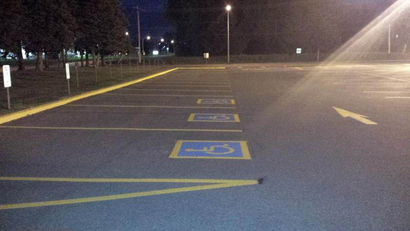 Stationnement pour personnes handicapées (11) (Copier)