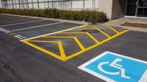 Stationnement pour personnes handicapées (12) (Copier)