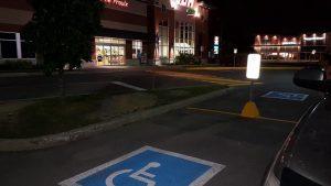 Stationnement pour personnes handicapées (14) (Copier)