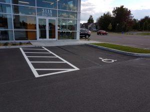 Stationnement pour personnes handicapées (2) (Copier)