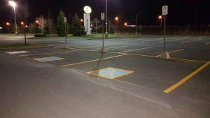 Stationnement pour personnes handicapées (3) (Copier)