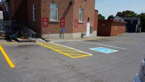 Stationnement pour personnes handicapées (5) (Copier)