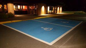 Stationnement pour personnes handicapées (6) (Copier)