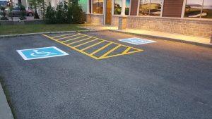 Stationnement pour personnes handicapées (7) (Copier)