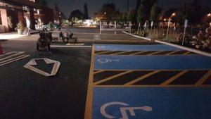 Stationnement pour personnes handicapées (8) (Copier)