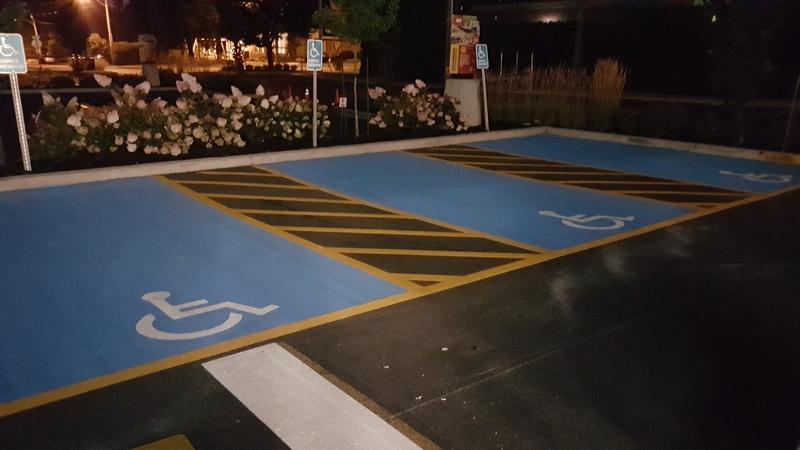 Stationnement pour personnes handicapées (9) (Copier)