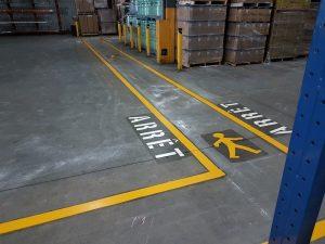 traçage de lignes industriel (10)