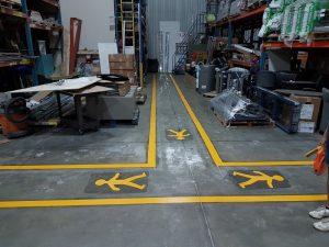 traçage de lignes industriel (12)