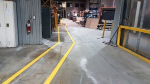 traçage de lignes industriel (16)