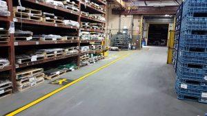 traçage de lignes industriel (4)