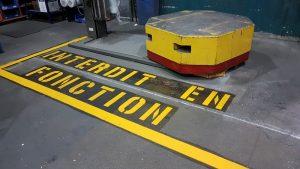 traçage de lignes industriel (6)